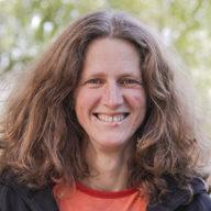 Prof. Jane Neumann