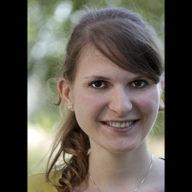 Welcome Claudia Grellmann
