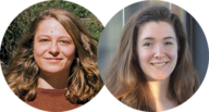 New PhD Candidates Joining the Lab