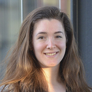 Nadine Herzog