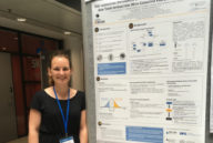 The 3rd Nordic Neuroscience Meeting in Helsinki – Day 3